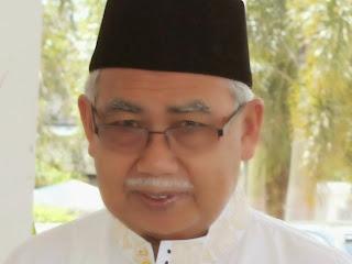 Gubernur Aceh Janji Bedah Rumah Korban Banjir Bandang