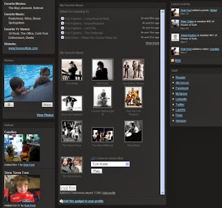 Artistdirect, Free Music Downloads, New Music Videos ...