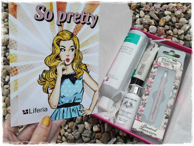 beautybox-blog-liferia-marzec-2017-kosmetyki-openbox-beautyblog