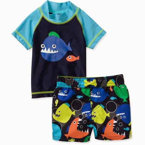 Baby Swimwear Boy 3-6 Months  Babyallshopblogspotcom-2376