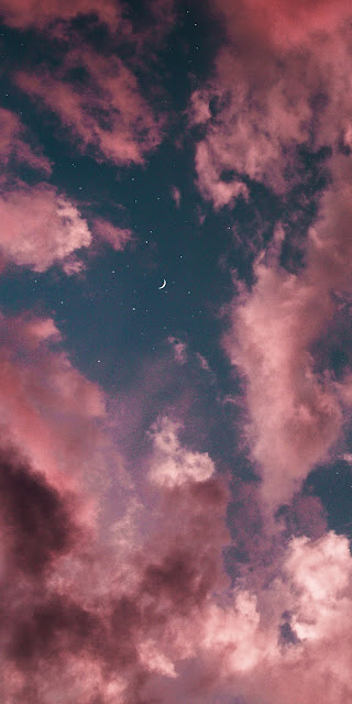 Bầu trời đêm