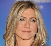 Jennifer Aniston Agent Contact, Booking Agent, Manager Contact, Booking Agency, Publicist Phone Number, Management Contact Info