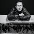 Entrevista per a la revista El temps (Escrits policíacs)