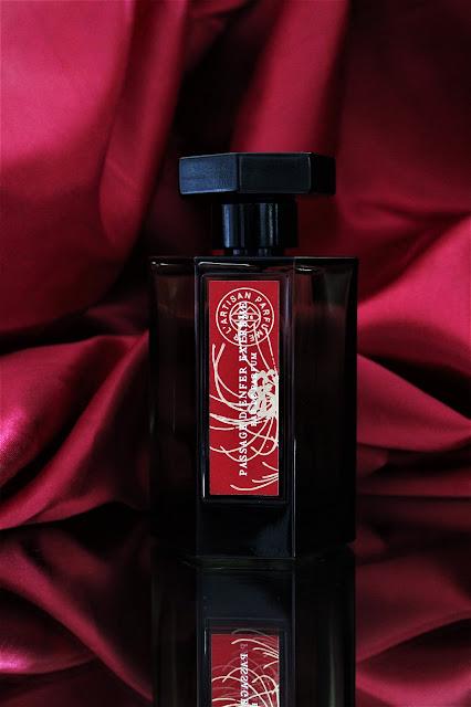 artisan parfumeur passage d'enfer extreme, artisan parfumeur, parfum passage d'enfer extrême, nouveau parfum l'artisan parfumeur, parfum passage d'enfer, l'artisan parfumeur parfums, l'artisan parfumeur parfum femme, parfumeur, parfum mixte, parfum femmes, parfums pour femme, eau de parfum, meilleure vente parfum femme, bien choisir son parfum, revue parfum