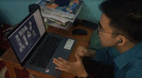 Walikelas Membimbing CiBi