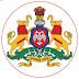 Civil PSI Final selection list Mysore