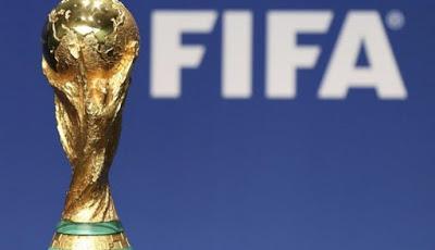 reglas-de-la-fifa-2019