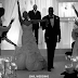Beyonce's mom congratulates Beyonce and Jay-Z on their 9th wedding anniversary