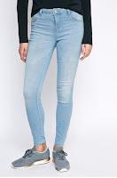 pantaloni_jeans_dama_jacqueline_de_yong_7