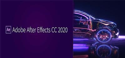 Spesifikasi PC Adobe After Effects