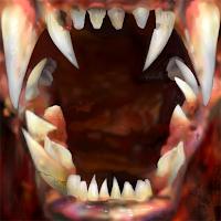 Wild Animals Online Mod Apk