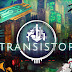 Transistor IN 500MB PARTS BY SMARTPATEL 2020