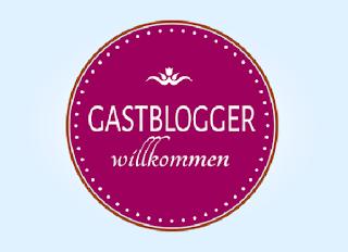 Gastblogger gesucht willkommen