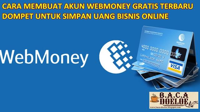 Informasi Penjelasan dan Keunggulan WebMoney sebagai Bank Rekening Online Virtual, Info Informasi Penjelasan dan Keunggulan WebMoney sebagai Bank Rekening Online Virtual, Informasi Informasi Penjelasan dan Keunggulan WebMoney sebagai Bank Rekening Online Virtual, Tentang Informasi Penjelasan dan Keunggulan WebMoney sebagai Bank Rekening Online Virtual, Berita Informasi Penjelasan dan Keunggulan WebMoney sebagai Bank Rekening Online Virtual, Berita Tentang Informasi Penjelasan dan Keunggulan WebMoney sebagai Bank Rekening Online Virtual, Info Terbaru Informasi Penjelasan dan Keunggulan WebMoney sebagai Bank Rekening Online Virtual, Daftar Informasi Informasi Penjelasan dan Keunggulan WebMoney sebagai Bank Rekening Online Virtual, Informasi Detail Informasi Penjelasan dan Keunggulan WebMoney sebagai Bank Rekening Online Virtual, Informasi Penjelasan dan Keunggulan WebMoney sebagai Bank Rekening Online Virtual dengan Gambar Image Foto Photo, Informasi Penjelasan dan Keunggulan WebMoney sebagai Bank Rekening Online Virtual dengan Video Vidio, Informasi Penjelasan dan Keunggulan WebMoney sebagai Bank Rekening Online Virtual Detail dan Mengerti, Informasi Penjelasan dan Keunggulan WebMoney sebagai Bank Rekening Online Virtual Terbaru Update, Informasi Informasi Penjelasan dan Keunggulan WebMoney sebagai Bank Rekening Online Virtual Lengkap Detail dan Update, Informasi Penjelasan dan Keunggulan WebMoney sebagai Bank Rekening Online Virtual di Internet, Informasi Penjelasan dan Keunggulan WebMoney sebagai Bank Rekening Online Virtual di Online, Informasi Penjelasan dan Keunggulan WebMoney sebagai Bank Rekening Online Virtual Paling Lengkap Update, Informasi Penjelasan dan Keunggulan WebMoney sebagai Bank Rekening Online Virtual menurut Baca Doeloe Badoel, Informasi Penjelasan dan Keunggulan WebMoney sebagai Bank Rekening Online Virtual menurut situs https://www.baca-doeloe.com/, Informasi Tentang Informasi Penjelasan dan Keunggulan WebMoney sebagai Bank Rekening Online Virt