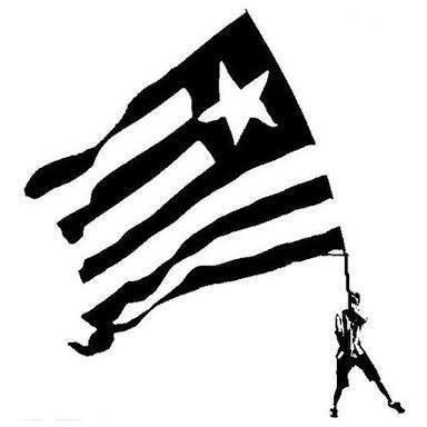Hoje é o dia que comemora-se a substituição da bandeira do Império pela do Botafogo