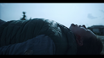 Black.Summer.S01E01.1080p.NF.WEB-DL.DDP5.1.x264-Ao-01610.png