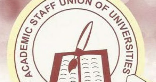 ASUU Set To Embark On Strike By Wednesday
