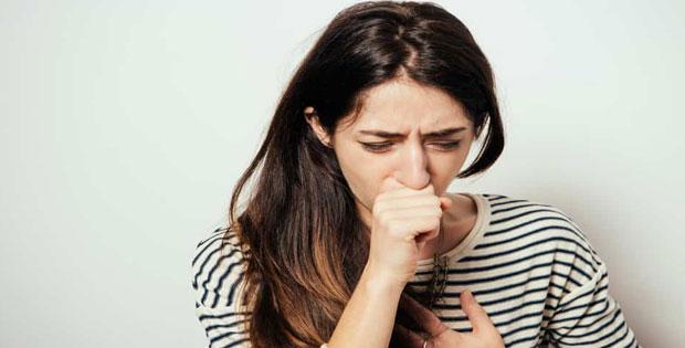 Penyakit Gangguan pada Organ Pernapasan