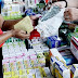 AFFORDABLE MEDS | DOH lauds signing of EO on medicine price cap