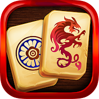 Mahjong Titan Mod Apk