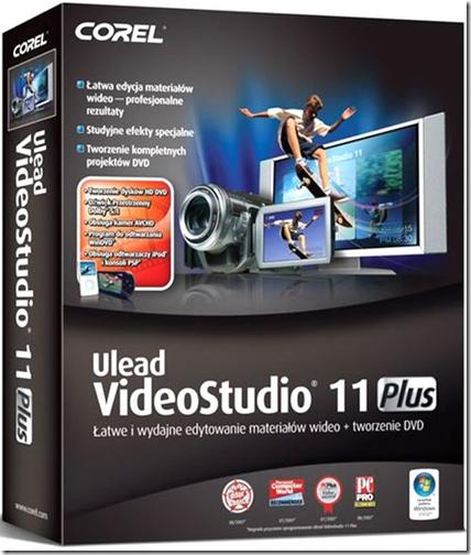 download ulead video studio 9.0 full crack