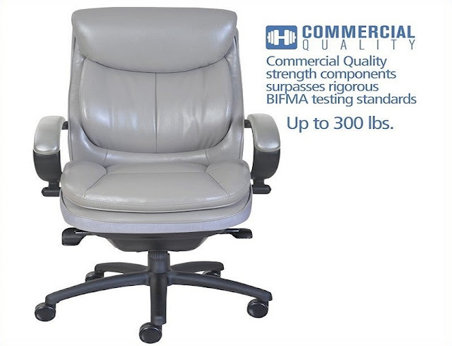 best ergonomic office chair 300 lbs for sale online