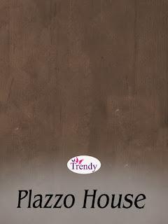 trendy palazzo house vol 5 kurti with palazzo