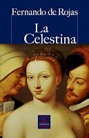 """La Celestina"" de Fernando de Rojas"