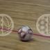 Copa Regional de futsal de Jundiaí abre inscrições para os times