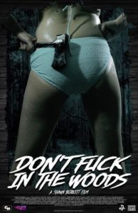 18+ Dont Fuck in the Woods 2016 1080p 480p 720p WEBRip x265 18+ Dont Fuck in the Woods 2016 1080p 480p 720p WEBRip x265 English Watch Online18+ Dont Fuck in the Woods 2016 1080p 480p 720p WEBRip x265 English Watch Online18+ Dont Fuck in the Woods 2016 1080p 480p 720p WEBRip x265 English Watch Online18+ Dont Fuck in the Woods 2016 1080p 480p 720p WEBRip x265 English Watch Online18+ Dont Fuck in the Woods 2016 1080p 480p 720p WEBRip x265 English Watch Online18+ Dont Fuck in the Woods 2016 1080p 480p 720p WEBRip x265 English Watch Online18+ Dont Fuck in the Woods 2016 1080p 480p 720p WEBRip x265 English Watch OnlineEnglish Watch Online