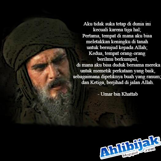 kumpulan kata mutiara kata bijak quote dari berbagai tokoh