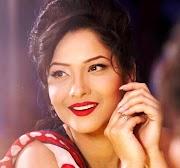 Ankita Lokhande biography in hindi