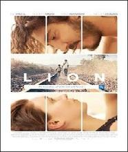 Sinopsis Film LION (2016)
