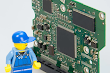 6 Reasons Why You Should Upgrade Your PC Motherboard