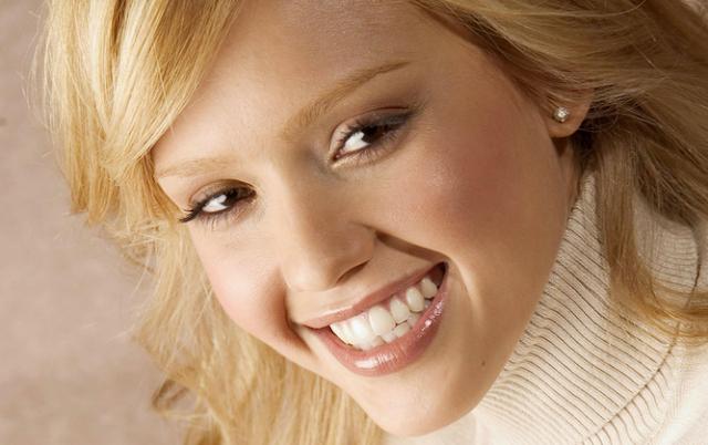 Cherish Your Smile