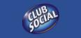 """Promoção Club Social: """"Parou, Perdeu"""" Blog Top da Promoção #topdapromocao @topdapromocao Promoção Club Social: """"Parou, Perdeu"""" Blog Top da Promoção #topdapromocao @topdapromocao Promoção Discovery Home & Health """"Irmãos a Bordo"""" Blog Top da Promoção #topdapromocao @topdapromocao #DiscoveryHome&Health #DrewScott #JonathanScott #irmaosabordo #irmaosabordo #irmaosaobra"""