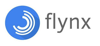 Flynx, a fast Browser app for Android
