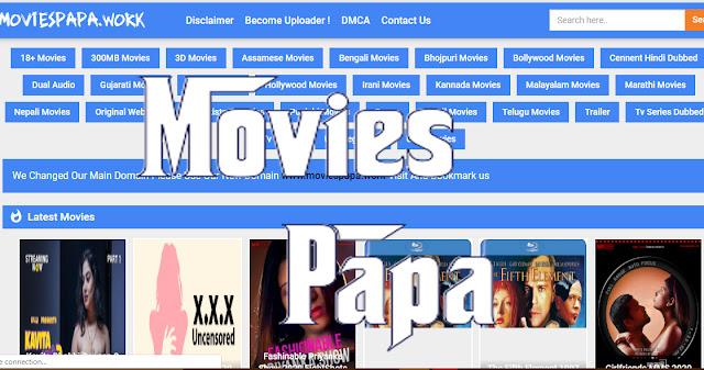 moviesbaba com | moviesbaba cc