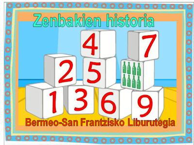 http://www.slideboom.com/presentations/869119/ZENBAKIEN-HISTORIA