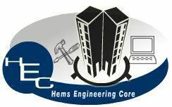 HEMS ENGINEERING CORE LTD is recruting