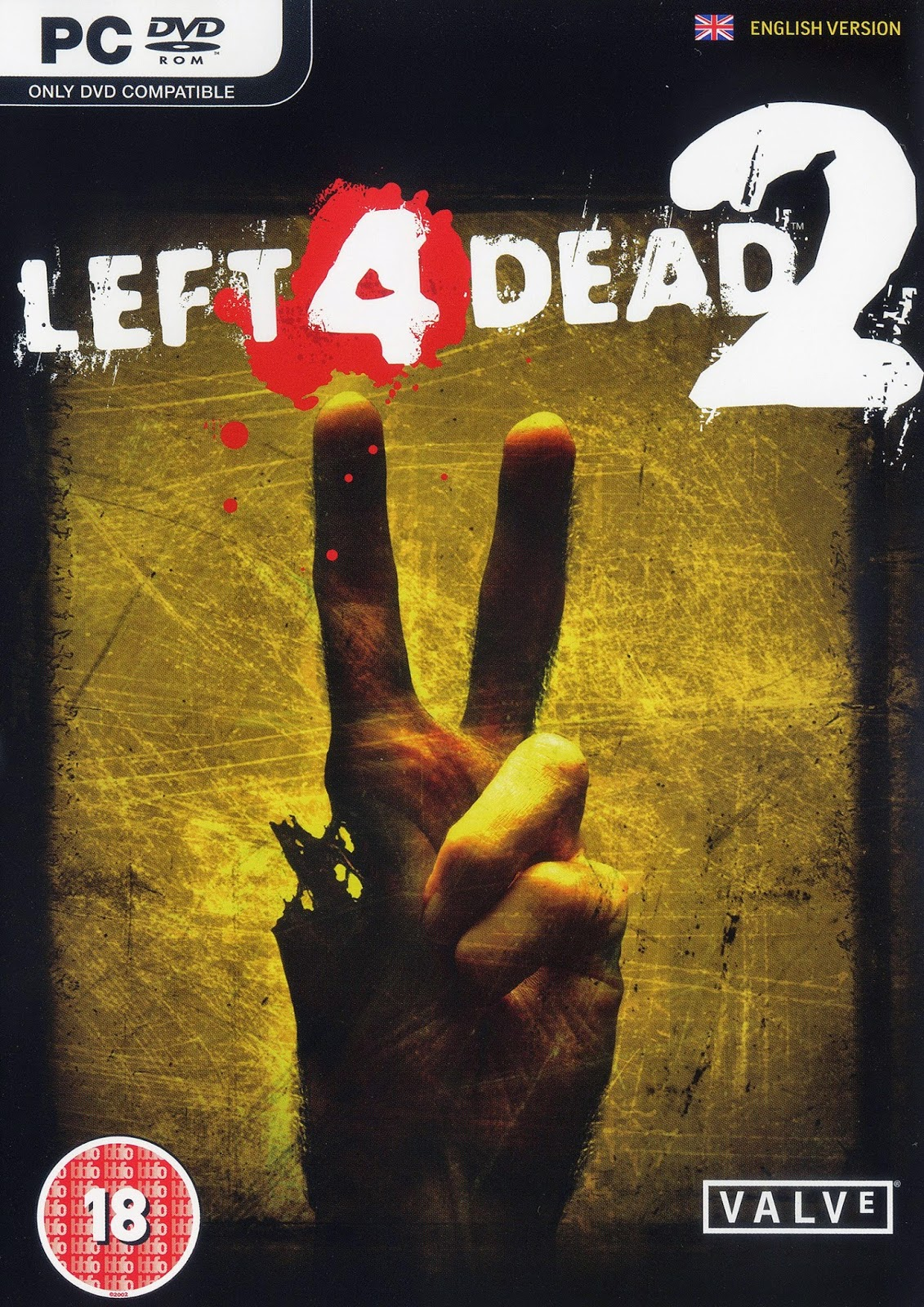 left 4 dead 2 full game « Skidrow & Reloaded Games