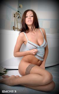Creampie Porn - Simone%2BB-S01-011.jpg