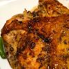 Always Perfect Bone In Chicken Breast Recipe