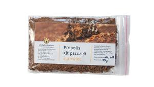 http://sklep.miodybartkowiaka.pl/15-propolis