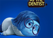 IntensaMente Tristeza en el Dentista