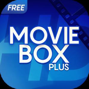 HD Movie Box v1.0.5 Premium APK