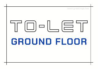 TOLET GROUND FLOOR IMAGES FREE DOWNLOAD