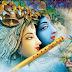 Wall Painting [ best 5  Radha Krishana and home wall painting ]