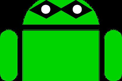 Cara Simpel Menambah Memori Hp Android Tanpa Root
