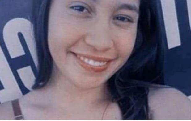 Mulher que estava desaparecida é encontrada morta em Caruaru